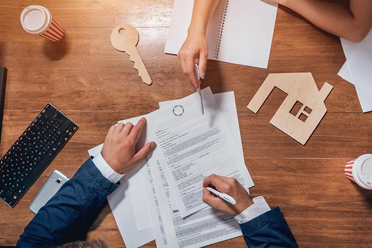O que mudou no financiamento imobiliário?